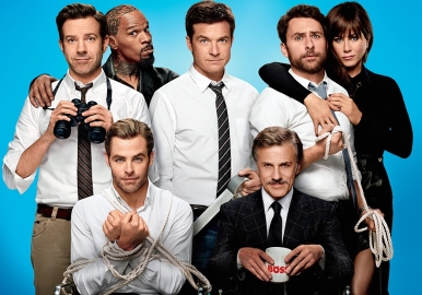 horrible-bosses-2-courtesy-of-warner-bros-pictures