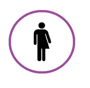 purplecircle copy