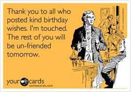 yourecards_birthday
