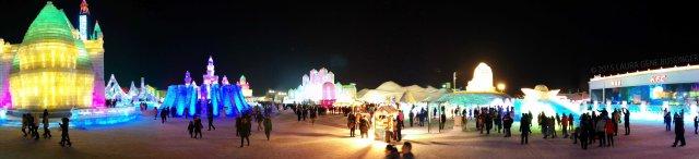 Harbin Panorama_CR