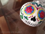 Day of the Dead Pumpkin_CR